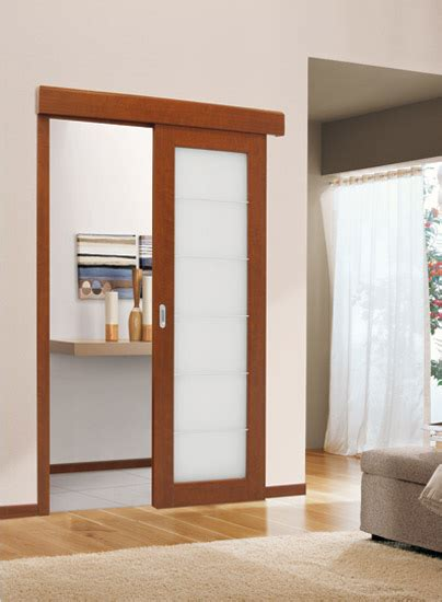frosted glass sliding doors interior interior glass doors 11 bright and modern interior design