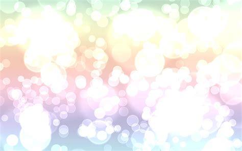 lights colored light color 749068 walldevil