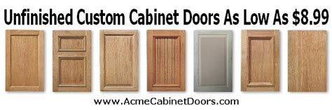 cost of replacing kitchen cabinet doors cost of replacement kitchen cabinet doors image mag