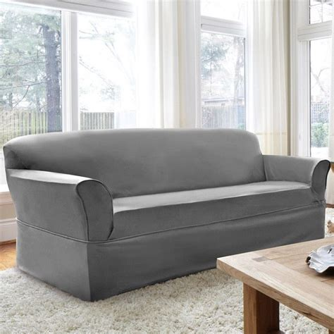 overstock slipcovers sofa 5 steps to choosing a durable sofa slipcover overstock