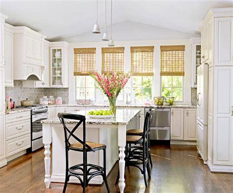cottage kitchen design cottage kitchen design and decorating