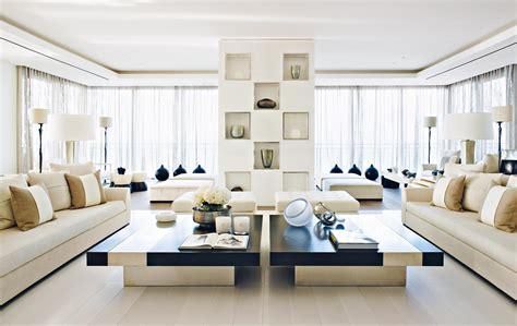 work from home interior design top 10 hoppen design ideas