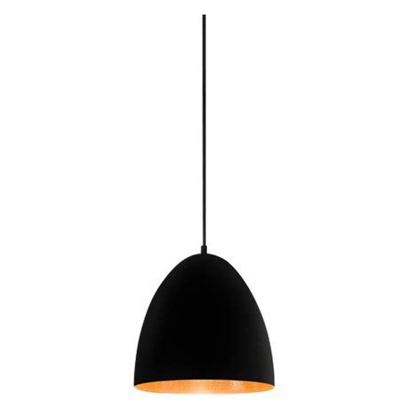 black light pendant pendant lighting ideas black pendant lighting models