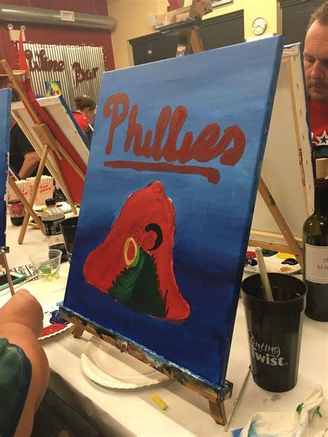 paint with a twist exton paintingwithatwist pwatwarrington