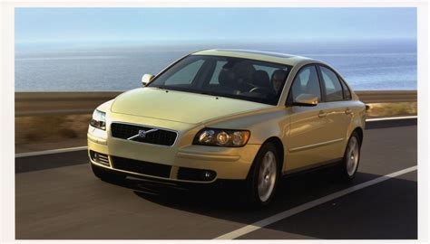 2003 S40 Volvo by 2003 Volvo S40 Picture 14202