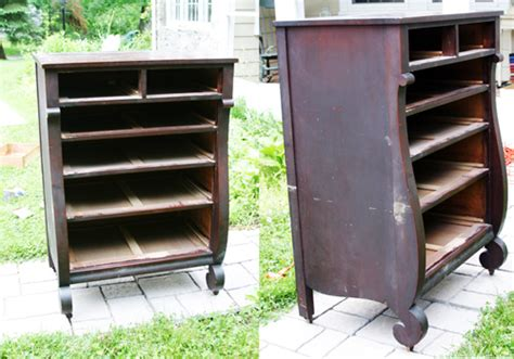 ffxi woodworking recipes wood projects dresser plans diy free woodworking plans for