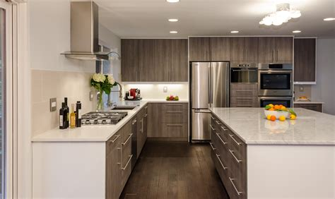 lowe s kitchen cabinets costco countertops best costco kitchen countertops costco