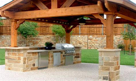 outdoor kitchen roof ideas 28 images outdoor kitchen