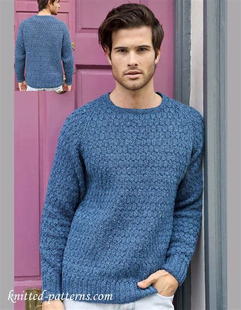 mens knitting patterns 17 best ideas about mens jumpers on sweater