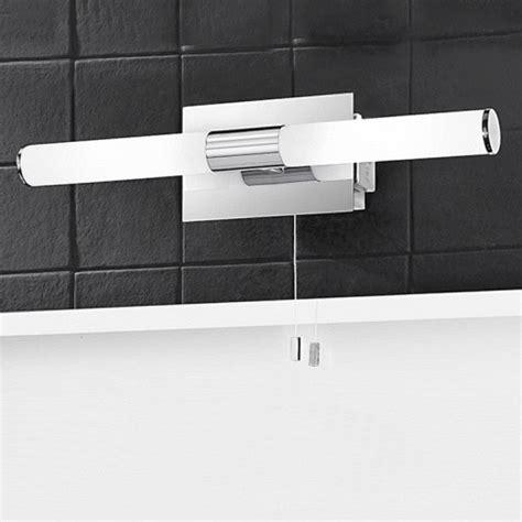 franklite bathroom shaver light wb978 the lighting