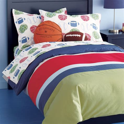 sports toddler bedding sets colorful bedding colorful rooms
