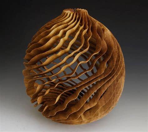 artistic woodworking collectors of wood artist portfolio