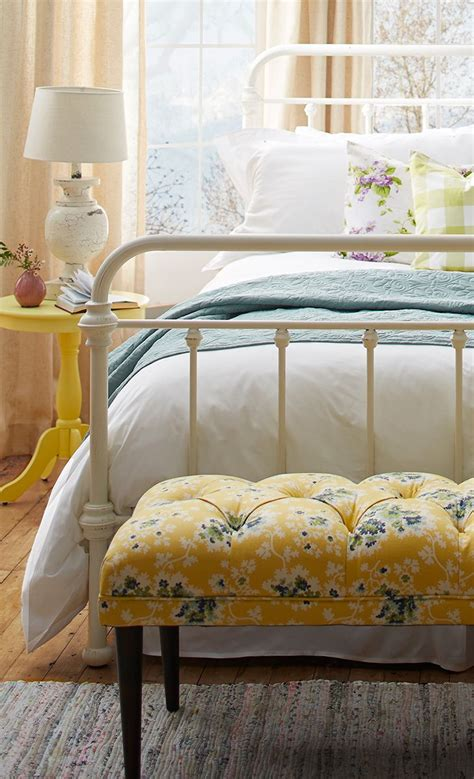 yellow bedroom furniture yellow bedroom furniture yellow bedroom furniture decor