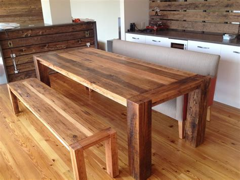 woodworking dining table simple outdoor wood bench plans woodworking plans
