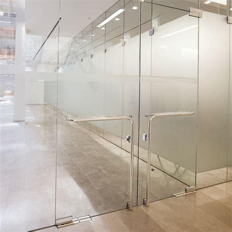 dorma dg1000 dg1000 glass door panic devices