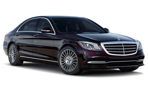 Mercedes S Class Price mercedes s class reviews mercedes s class