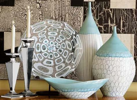 accessories for home decoration a new look with accessories home decor and home accessories