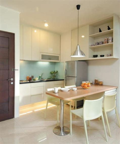 small area kitchen design ideas stunning square small kitchens for your new tiny apartment
