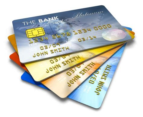 how do banks make money from credit cards money how to get a credit card with bad credit