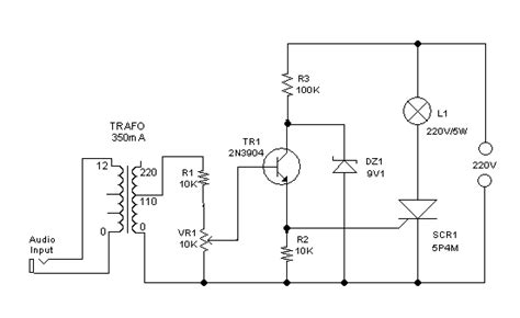 light controller schematic light controller schematic 28 images rgb led kit
