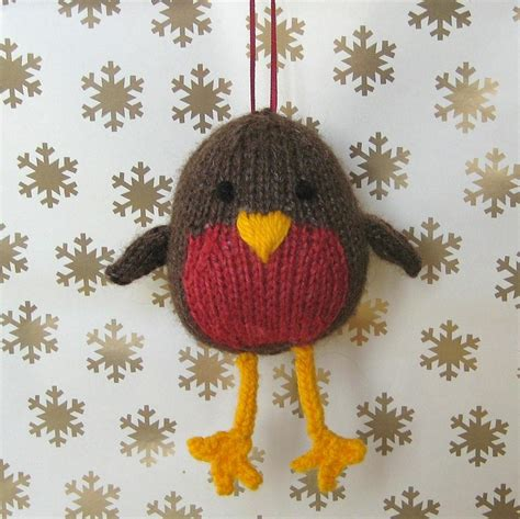free knitting patterns for decorations decoration knitting pattern ideas