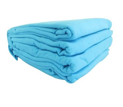 jersey knit xl sheets college jersey knit xl sheets aqua room