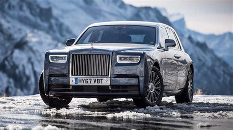 Car Wallpapers Rolls Royce by Rolls Royce Car Wallpapers 335 Bmw Wallpaper