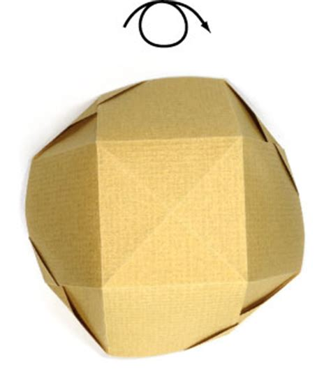 easy origami bowl how to make a simple origami bowl page 11