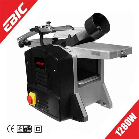 power tools woodworking wholesale ebic power tools woodworking jointer 1280w heavy