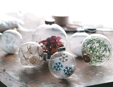 cool tree ornaments 15 cool diy paper tree ornaments shelterness