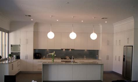 kitchen design adelaide kitchens inspiration t c joinery pty ltd australia