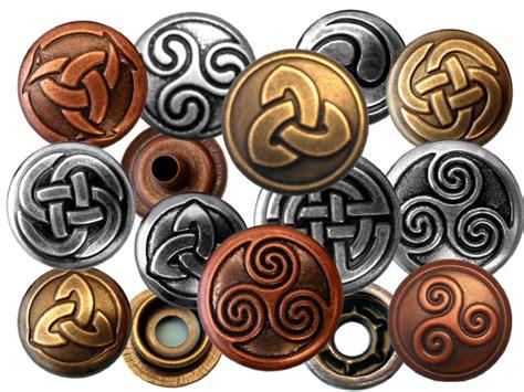 celtic crafts for celtic crafts