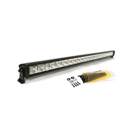 led offroad light bars light bar