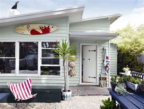 why i love a weatherboard home making your home beautiful