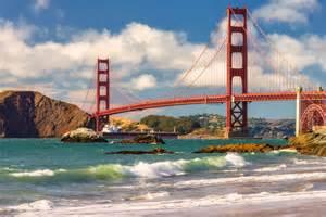 sherwin williams paint store bridge yuba city ca 5 known facts about the golden gate bridge