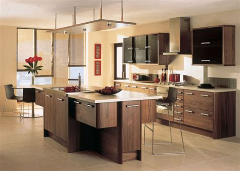 new kitchens ideas furniture best ikea kitchens with new design in modern and contemporary style kitchens tiny