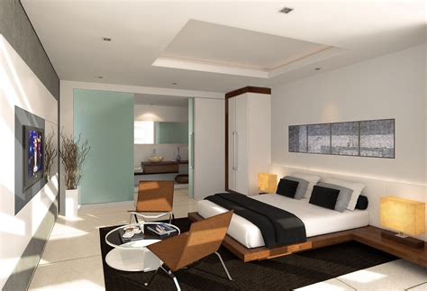 apartment tips apartment decorating tips model mesmerizing interior