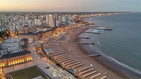 festival de painting la plata what to see at the mar plata festival the