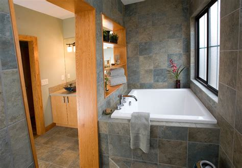 asian bathroom ideas asian inspired bath ideas asian bathroom cincinnati