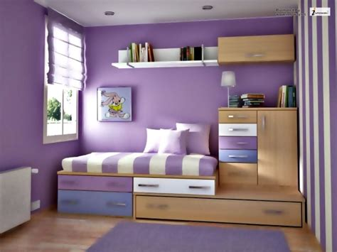 Small Bedroom Paint Color Ideas bedroom cabinet designs for small spaces small room