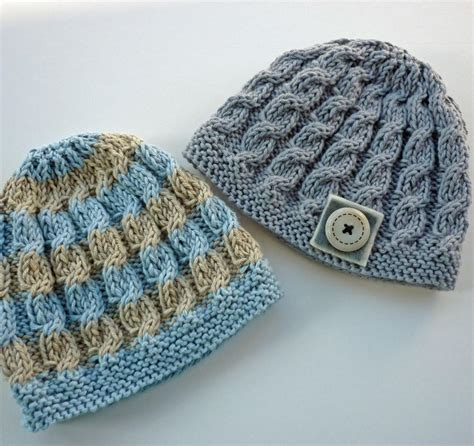 child knit hat pattern child knit hat pattern 171 design patterns
