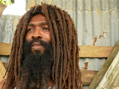 rasta for dreads some folk tho a trilogy i m sorry your info on dreads