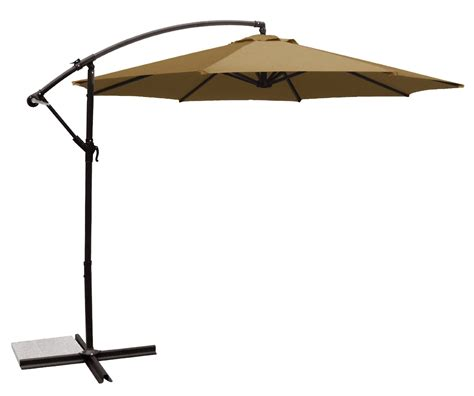patio cantilever umbrella what is a cantilever umbrella umbrellify net