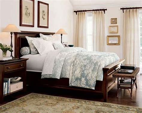 small master bedroom ideas free small master bedroom ideas h6xa 3781