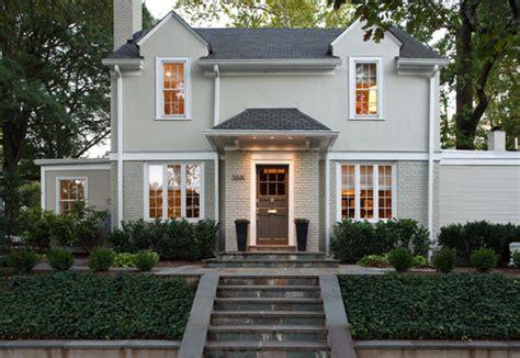 house paint colors exterior exles beautiful exles of exterior paint colors a g