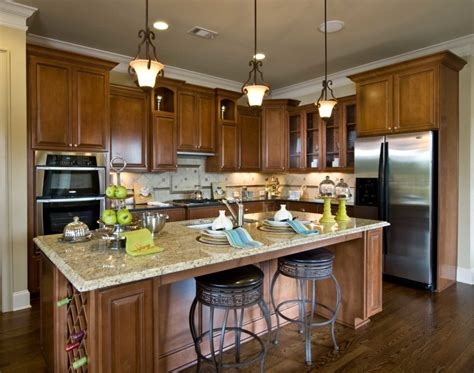 kitchen island top ideas kitchen floor plans kitchen island design ideas 3999