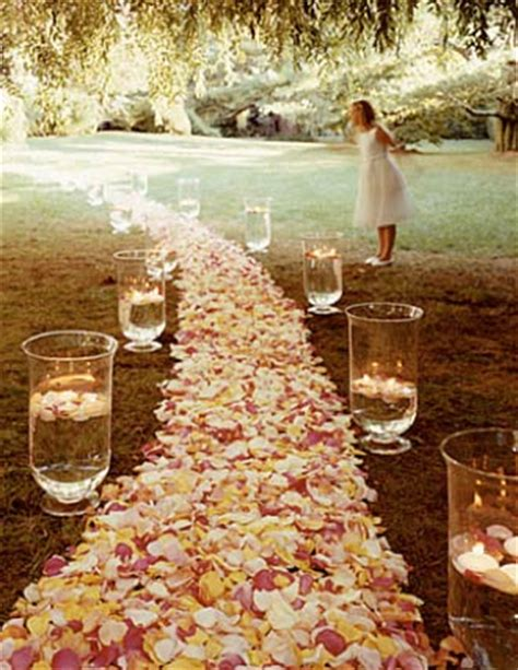 cheap outdoor decoration ideas best wedding idea cheap outdoor wedding decoration ideas