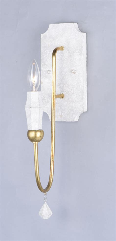 wall sconce chandelier chandelier wall sconce shaded chandelier sconce