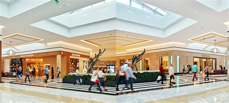 Garden State Plaza Open Is Garden State Plaza Open On New Year S Day 28 Images