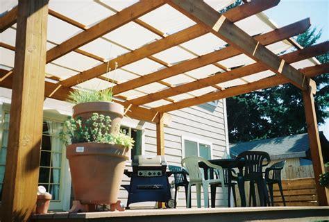 pergola covers fabric patio covers alfresca outdoor living